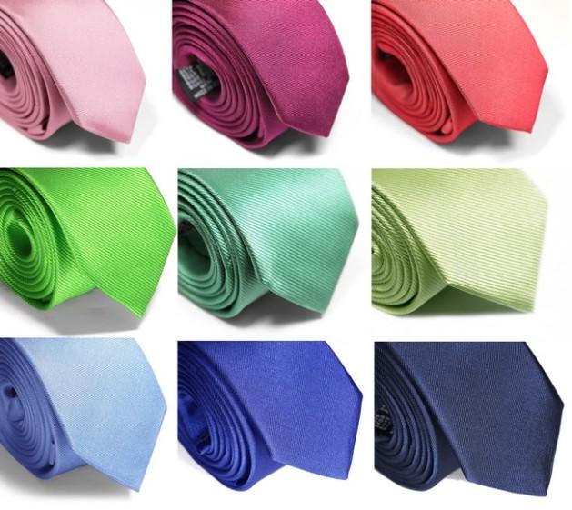 cravate-mariage1