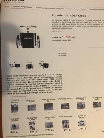 triporteur doc 3IMG_0057