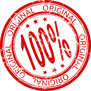 100-percent-original-stamp-1