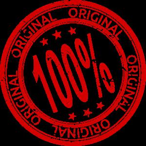 100-percent-original-stamp-1